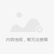北京哪里有卖肾的医院